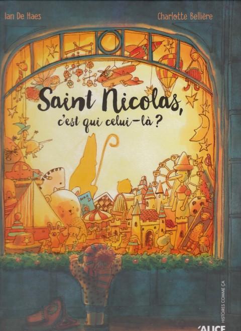saint-nicolas-cest-qui-celui-la