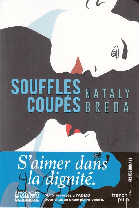 souffles-coupes