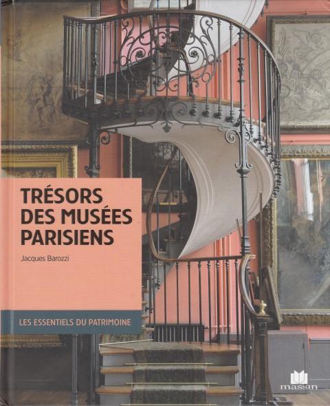 tresors-des-musees-parisiens1