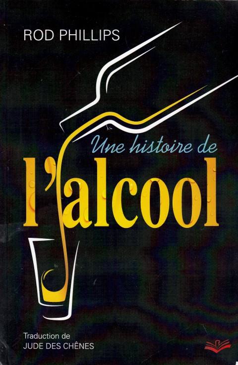 une-histoire-de-lalcool