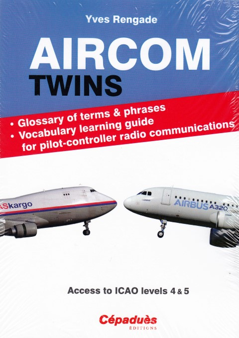 aircom-twins-glossary-and-vocabulary-learning-guide