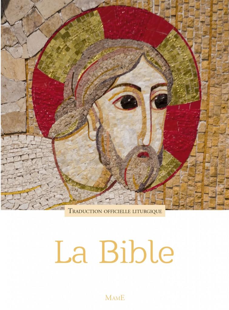 la-bible1
