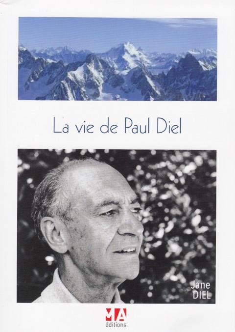 la-vie-de-paul-diel