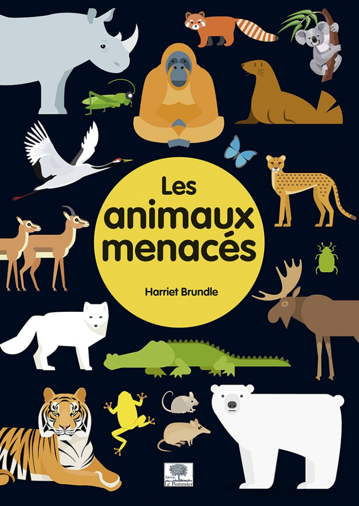 couv animaux.indd