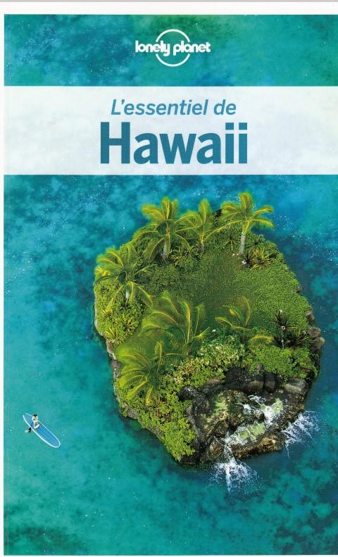lessentiel-de-hawaii