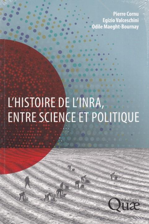 lhistoire-de-linra-entre-science-et-politique