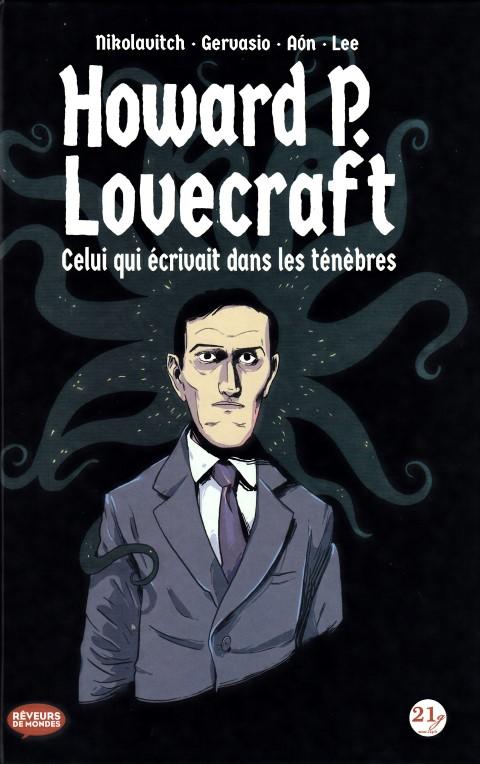 lovecraft-celui-qui-ecrivait-dans-les-tenebres