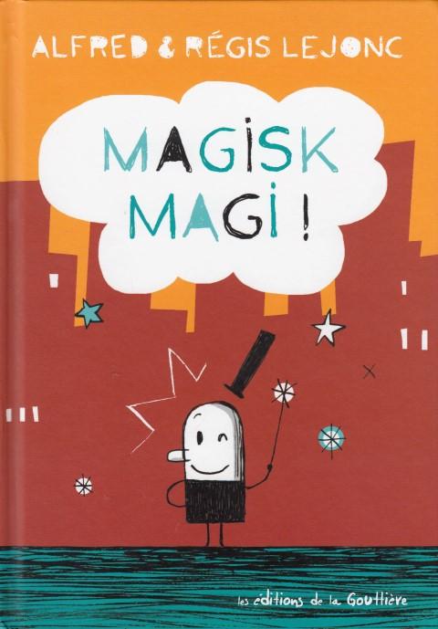 magisk-magi