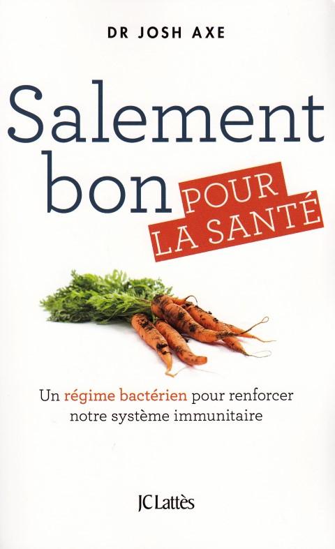 salement-bon-pour-la-sante-un-regime-bacterien-pour-renforcer-notre-systeme-immunitaire