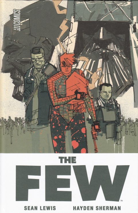 the-few