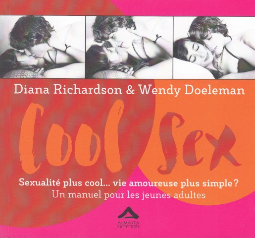 cool-sex-sexualite-plus-cool-vie-amoureuse-plus-simple