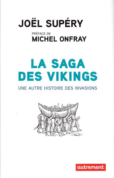 la-saga-des-vikings-une-autre-histoire-des-invasions