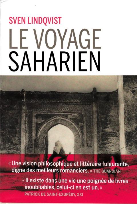 le-voyage-saharien