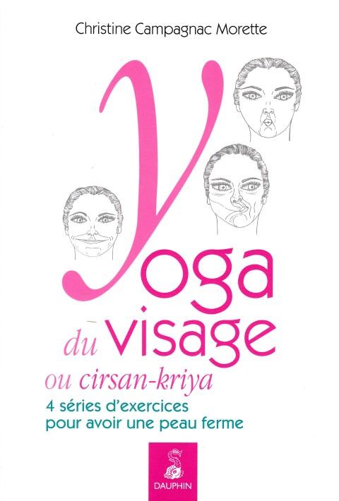 yoga-du-visage-ou-cirsan-kriya-exercices-pratiques-massages-et-entretiens-quotidiens