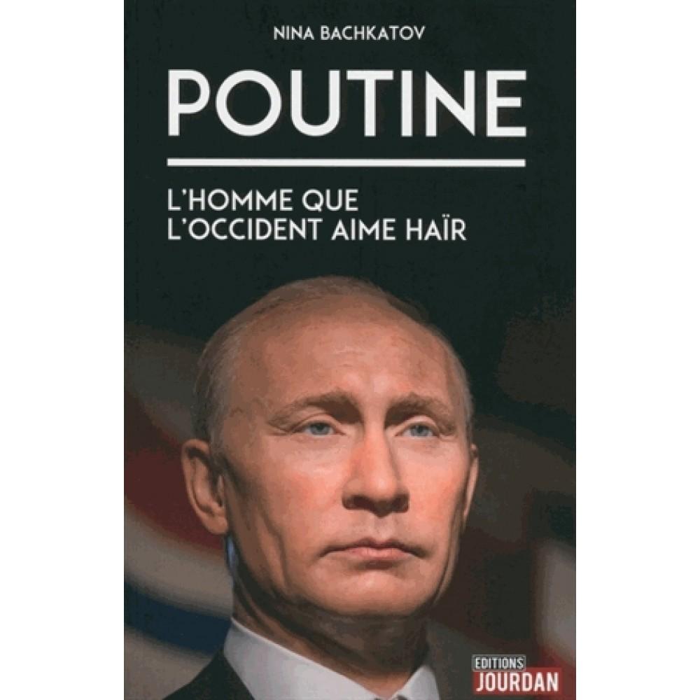 poutine-lhomme-que-loccident-aime-hair
