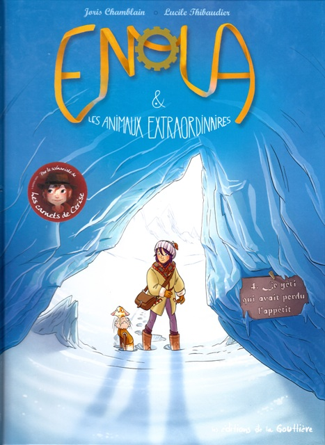 enola-et-les-animaux-extraordinaires-tome-4