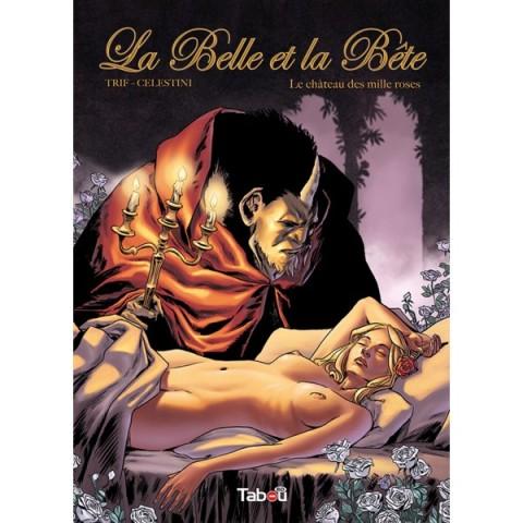 la-belle-et-la-bete-tome-1