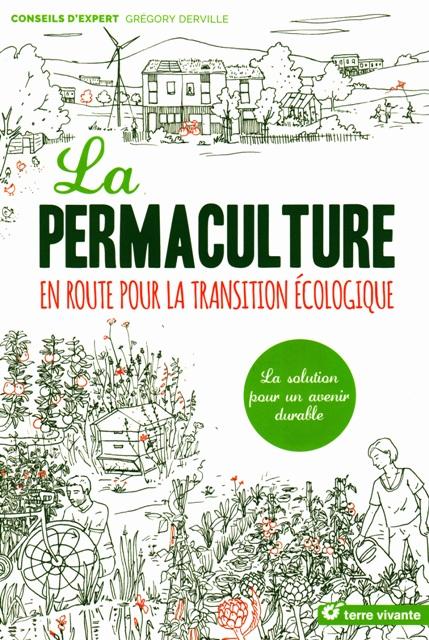 la-permaculture-en-route-pour-la-transition-ecologique