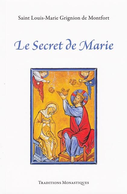 le-secret-de-marie