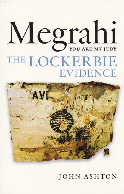 megrahi-you-are-my-jury-the-lockerbie-evidence