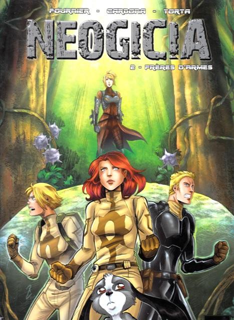 neogicia-tome-2