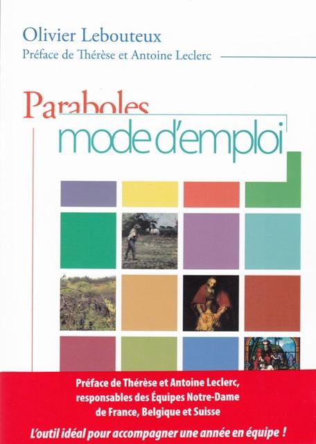 paraboles-mode-demploi