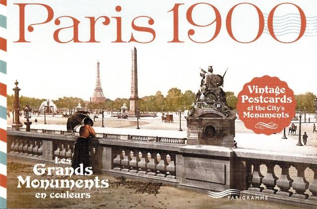 paris-1900-les-grands-monuments-en-couleurs