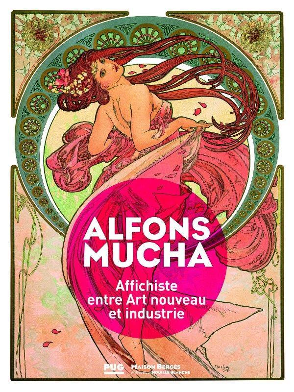 alfons-mucha-affichiste-entre-art-nouveau-et-industrie