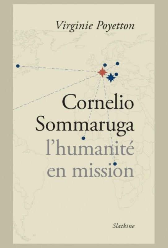 cornelio-sommaruga-lhumanite-en-mission