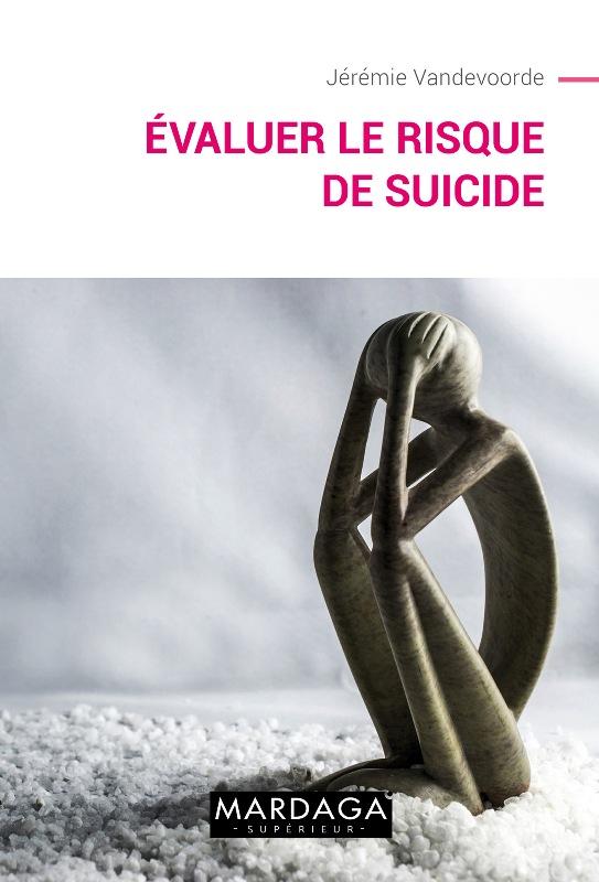 evaluer-le-risque-de-suicide