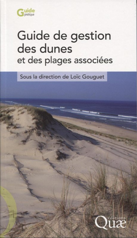 guide-de-gestion-des-dunes-et-des-plages-associees