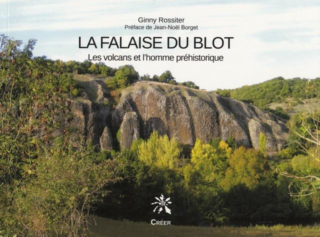 la-falaise-du-blot-les-volcans-et-lhomme-prehistorique