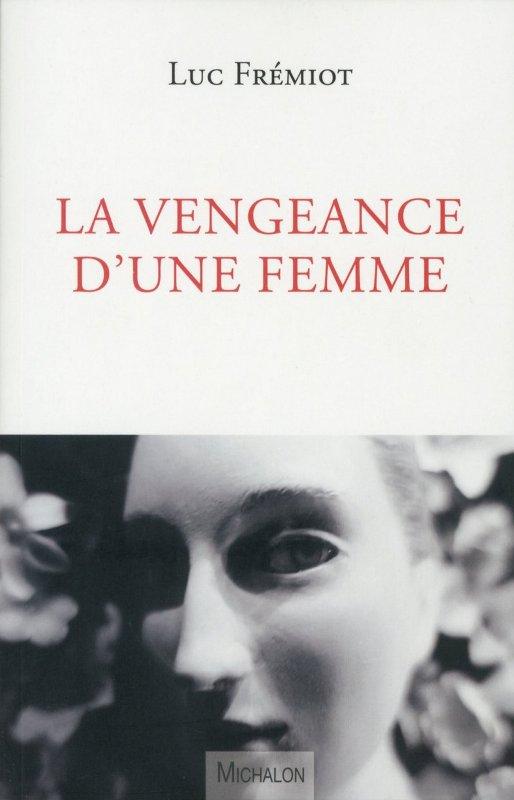 la-vengeance-dune-femme