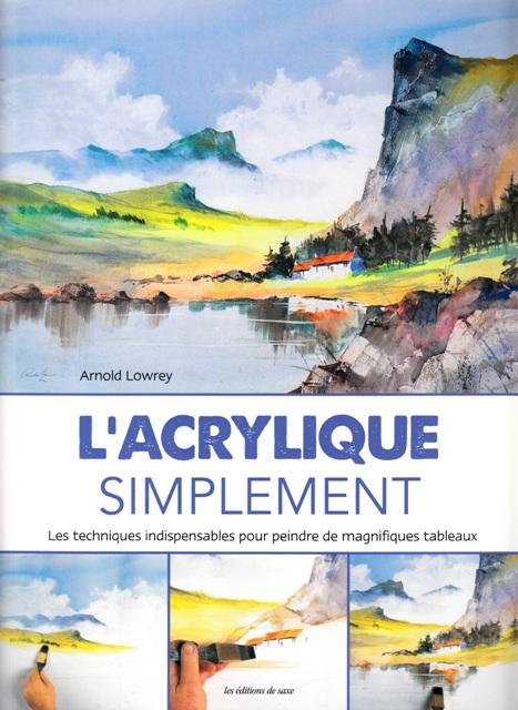 lacrylique-simplement-les-techniques-indispensables-pour-peindre-de-magnifiques-tableaux