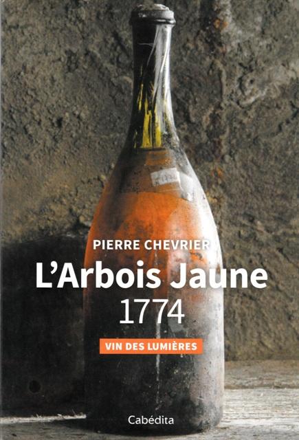 larbois-jaune-1774-vin-des-lumieres