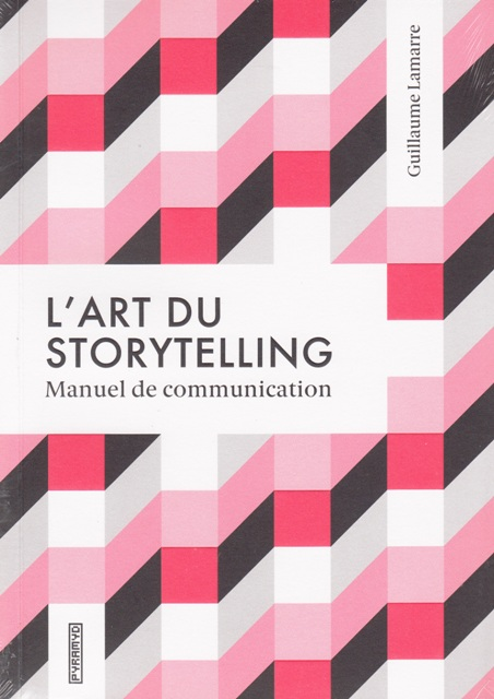 lart-du-storytelling-manuel-de-communication