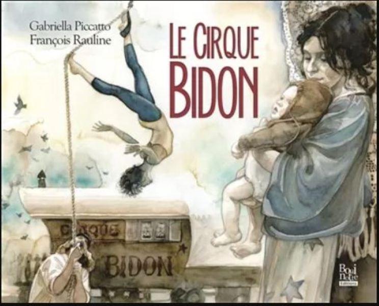 le-cirque-bidon