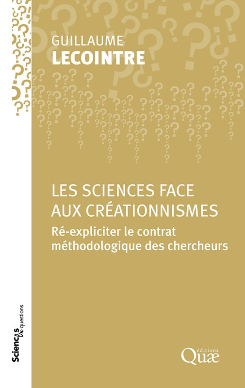 les-sciences-face-aux-creationnismes-re-expliciter-le-contrat-methodologique-des-chercheurs