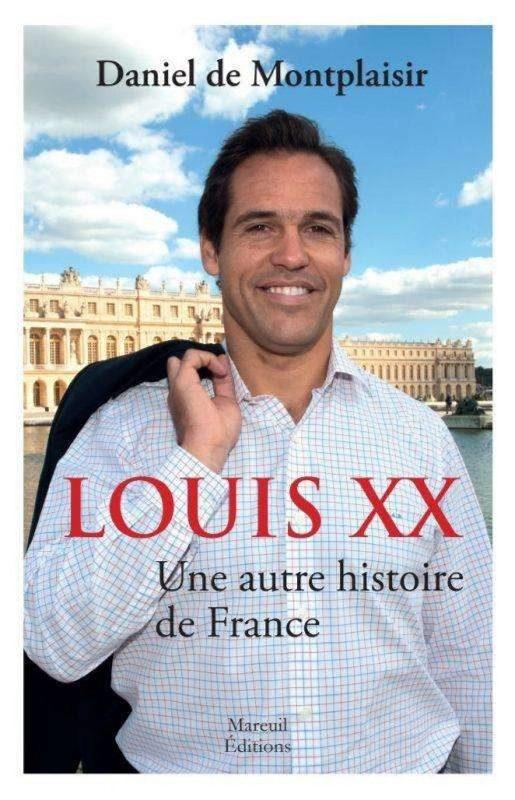 louis-xx-une-autre-histoire-de-france