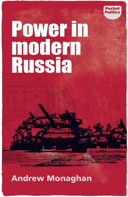 power-in-modern-russia
