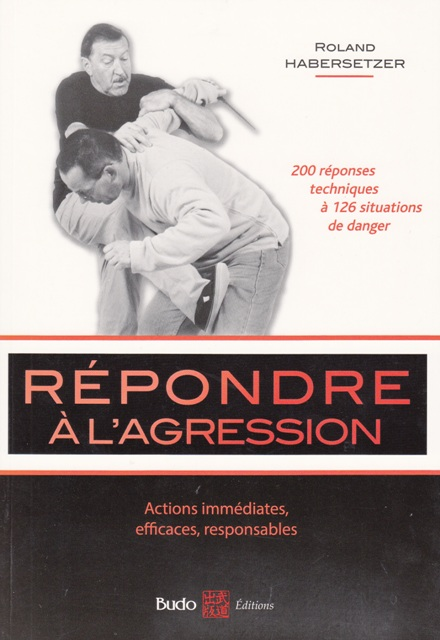 repondre-a-lagression-actions-immediates-efficaces-responsables