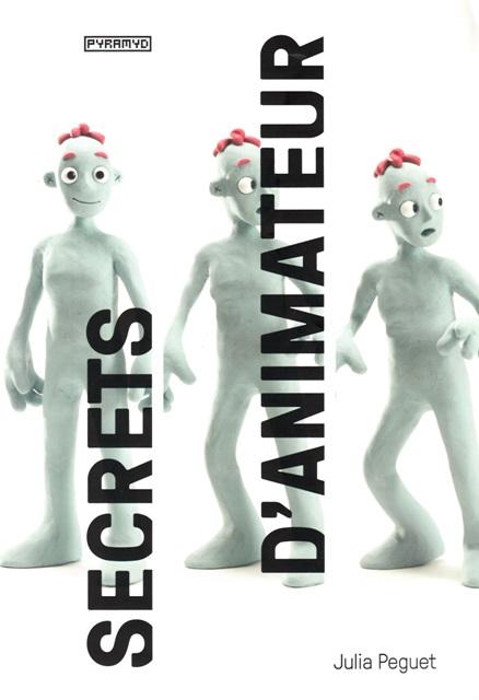 secrets-danimateur