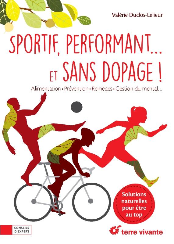 sportif-performant-et-sans-dopage