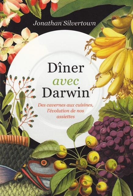 diner-avec-darwin-des-cavernes-aux-cuisines-levolution-de-nos-assiettes