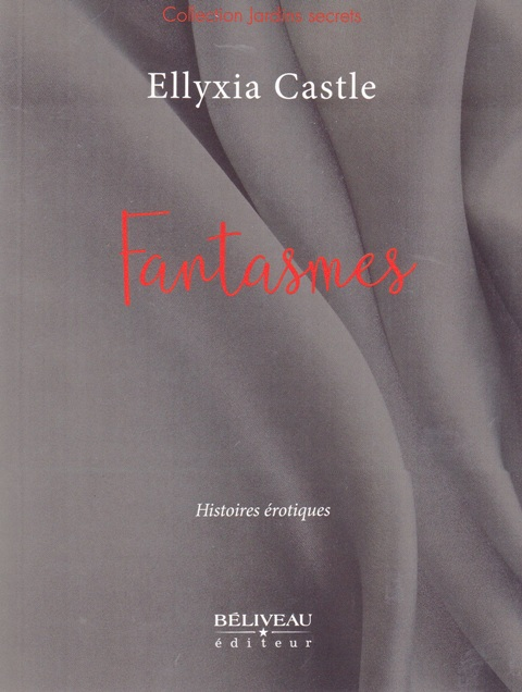 fantasmes-histoires-erotiques