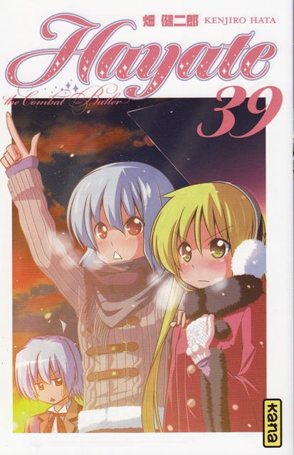 hayate-the-combat-butler-tome-39