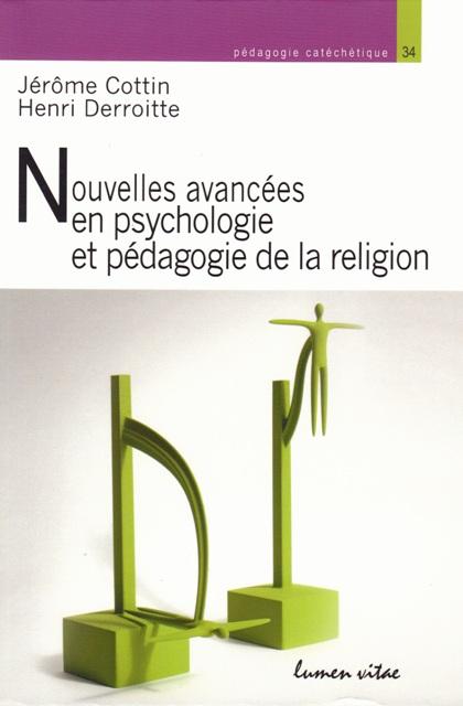 nouvelles-avancees-en-psychologie-et-pedagogie-de-la-religion