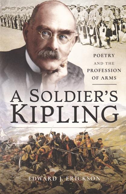 a-soldiers-kipling