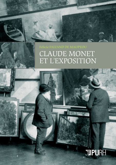 claude-monet-et-lexposition