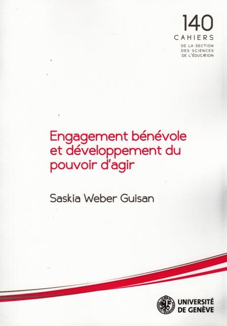 engagement-benevole-et-developpement-du-pouvoir-dagir